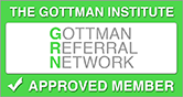 Jennifer Behnke's profile on the Gottman Referral Network