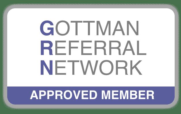 Beth Sherman's profile on the Gottman Referral Network