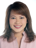 Ruby Poh Chin Lee