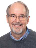 Richard Lehman